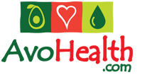 AvoHealth Avocado Oil