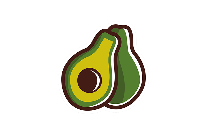 avocado health