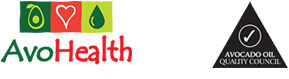 Avocado Health Limited Logo